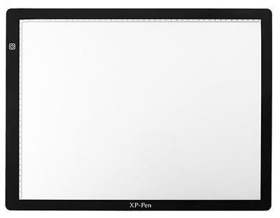 XP-Pen 18 inch LED Table