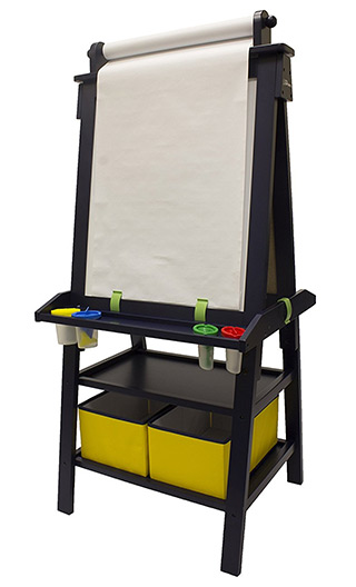 Best Art Easels For All Ages