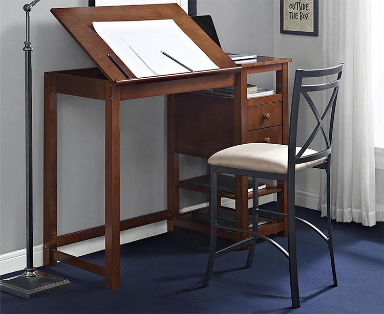 Dorel Drafting Table