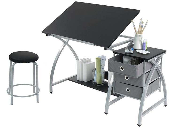 Best Art Desk