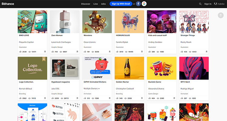 Websites Like DeviantArt: Best Alternative Art Communities