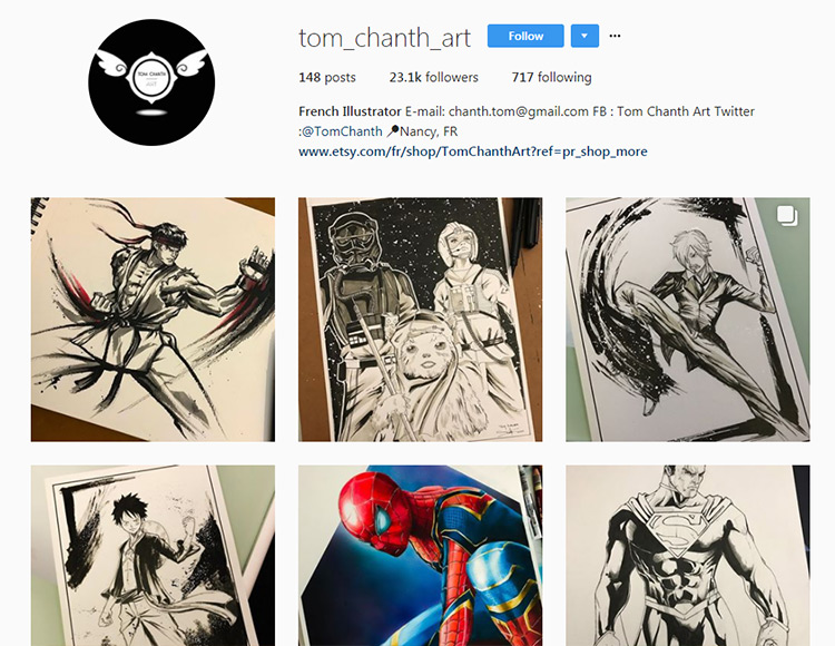 @tom_chanth_art