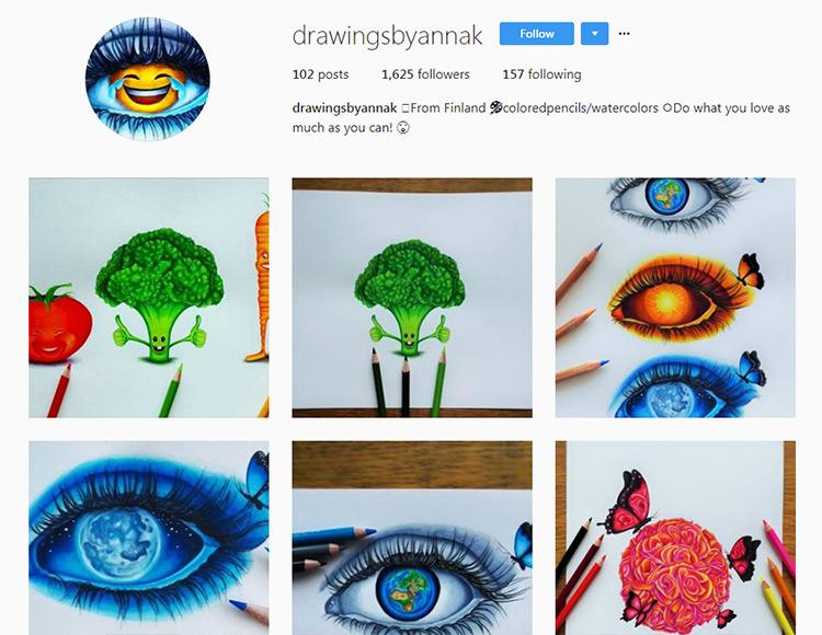 @drawingsbyannak