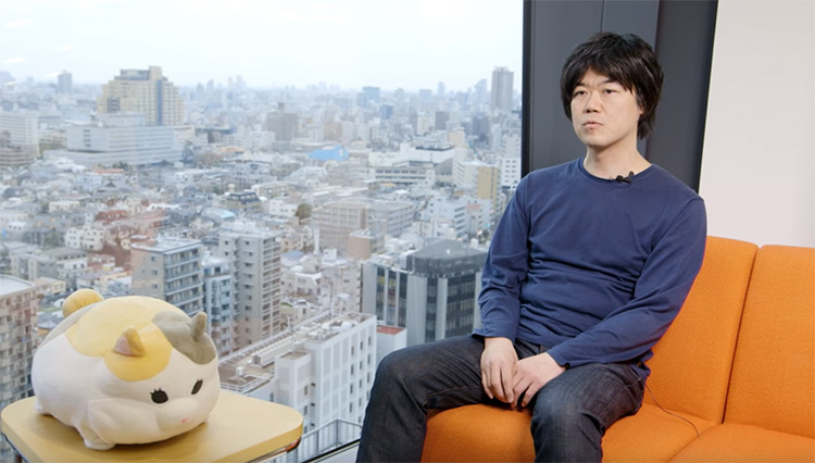 Final Fantasy Documentary
