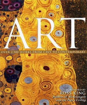 Best Art Museum Coffee Table Books For 2019