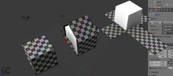 What is UV Mapping & Unwrapping?