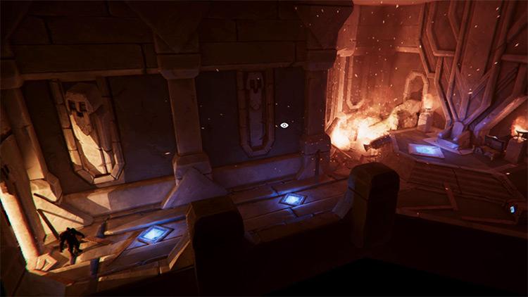 Creating game environments maya unity