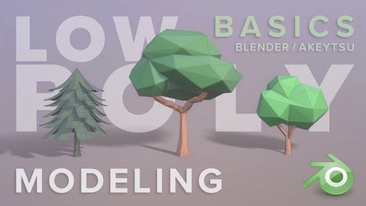 Blender 3D Modeling Tutorials For Beginners: The Ultimate Collection
