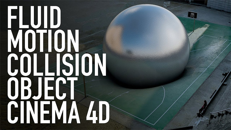 40+ Free Cinema 4D Tutorials For All Skill Levels