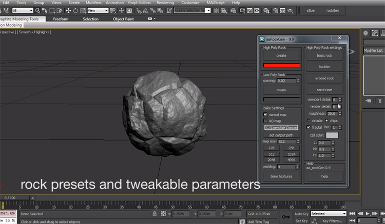 Best 3ds Max Plugins And Scripts (Free + Premium)
