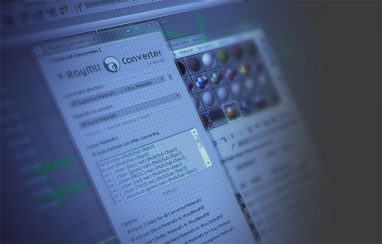 Best 3ds Max Plugins And Scripts (Free + Premium)