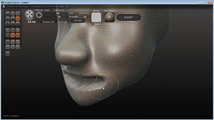 Best Free Sculptris Tutorials For Beginners
