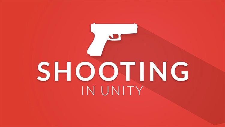 Best Unity 3D Game Design Tutorials & Video Courses For