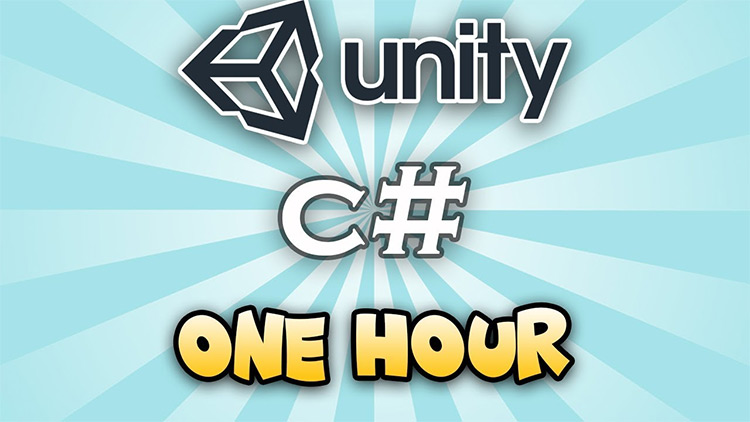Best Unity 3D Game Design Tutorials & Video Courses For