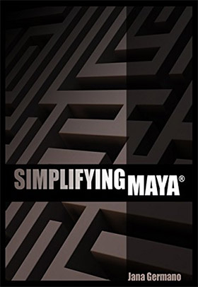 15 Best Maya Books From Beginner To Advanced