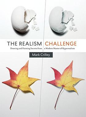 realism challenge book