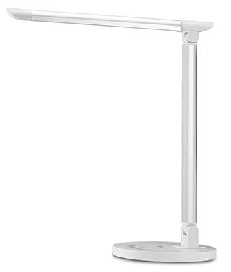 TaoTronics LED lamp