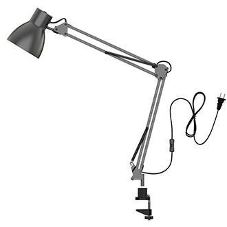 ToJane Swing Arm lamp