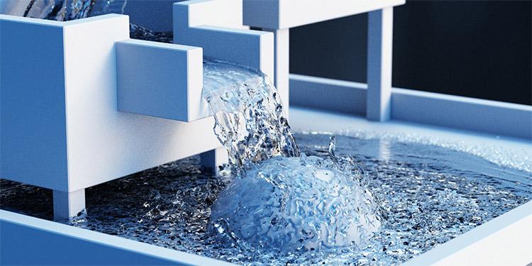 FlipFluids Plugin