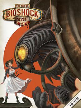 20 Best Video Game Art Books For Aspiring Concept Artists