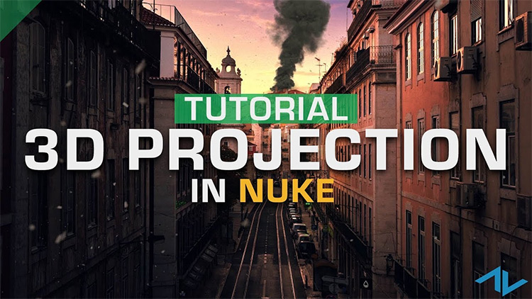 Best Nuke Tutorials For Absolute Beginners: The Ultimate Collection