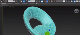What is 3ds Max & What is it Used For?