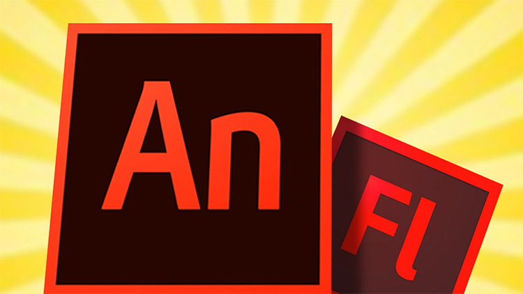 Best Adobe Animate CC Tutorials & Online Courses For Self