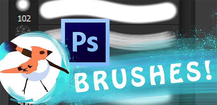 Aldoori Brushes
