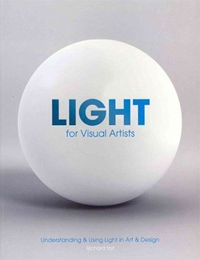 light for visual artists