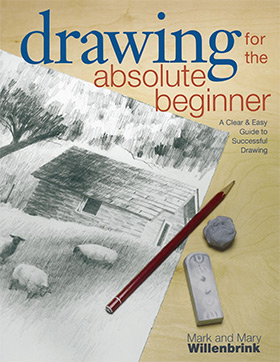Pencil Shading Books Pdf