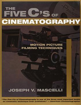 five c cinematography