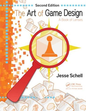 The 20 Best Video Game Design Books