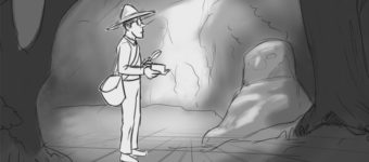Review: The Storyboarding Foundations Course From Bloop Animation