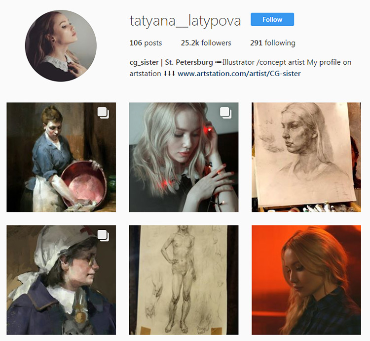 @tatyana__latypova
