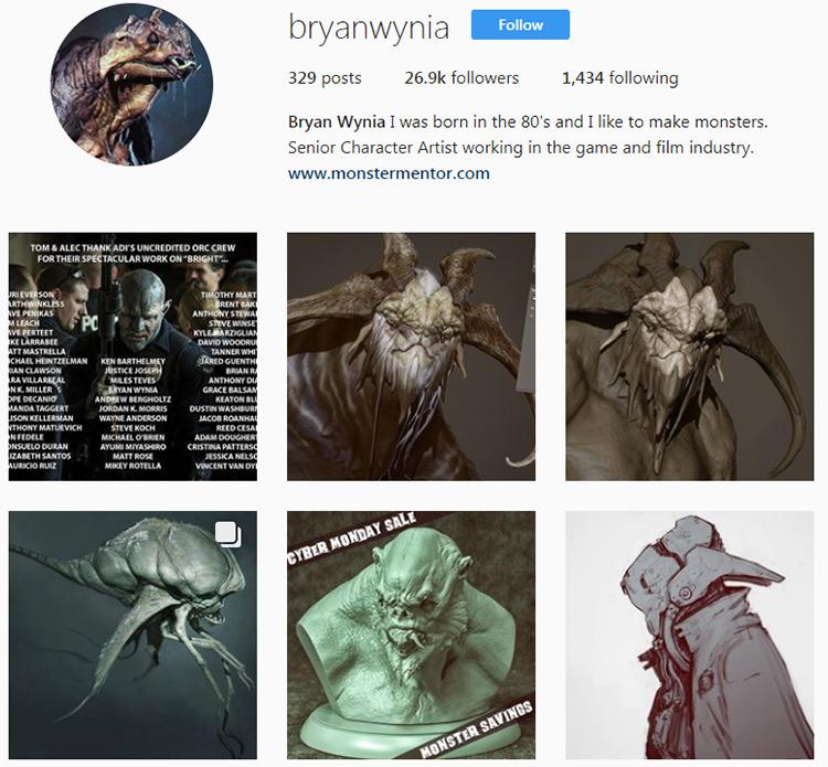 @bryanwynia
