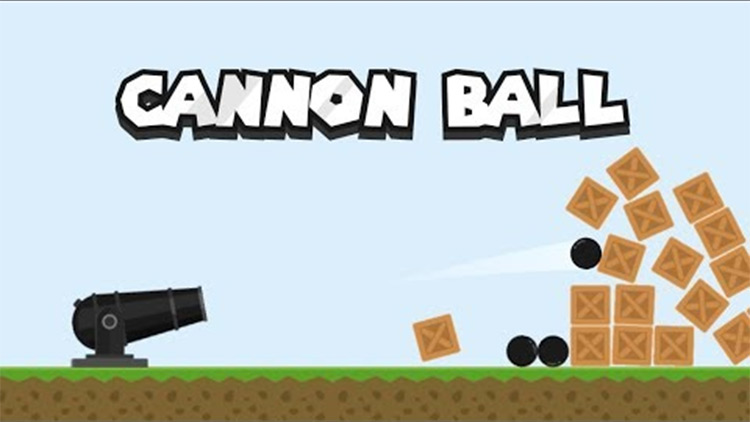[عکس: 04-cannonball-physics-construct2.jpg]