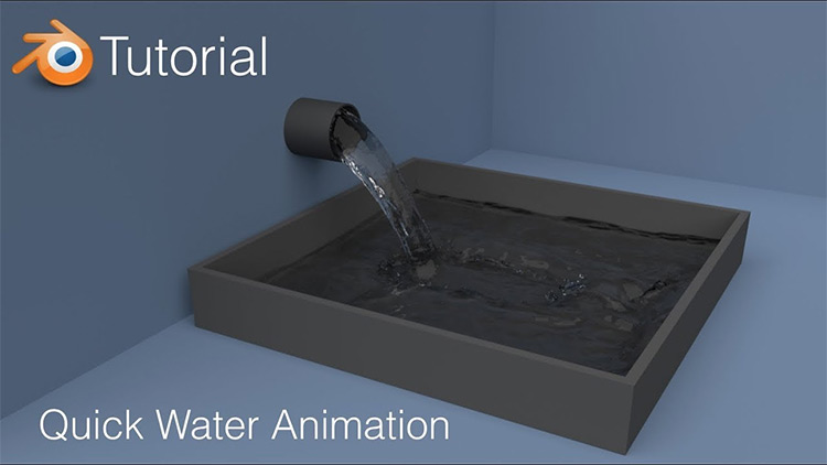 Blender Animation Tutorials That'll Take You From Newbie To